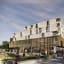 Sunkin secure approval for $500 million Highett residential precinct
