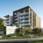 Henzell Property Group see 80% stage one sellout of Corsica Residences in masterplanned Sunshine Coast community The Cove