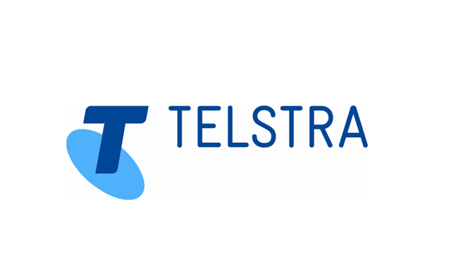 Telstra opening second shop in North Sydney: CBRE