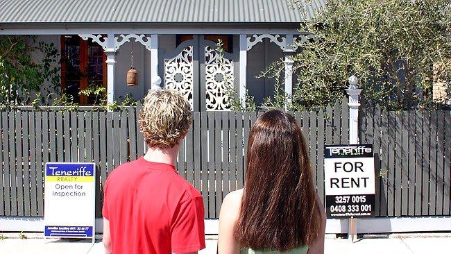 The National Rental Affordability Scheme explained