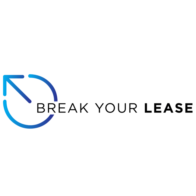 App launched helping tenants break a lease with no implications
