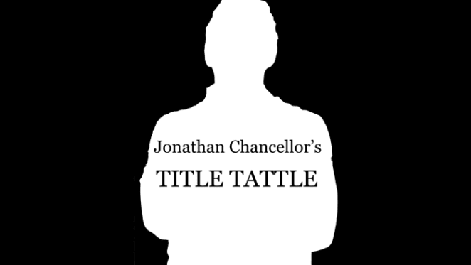 Jeweller Jan Logan sells Paddington terrace