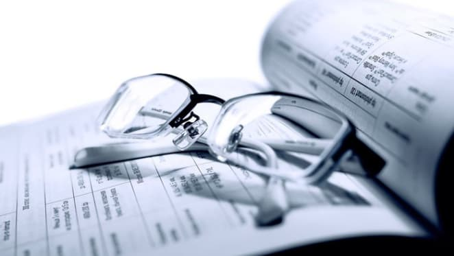 Non-banks pick up slack for investment loans: Pete Wargent