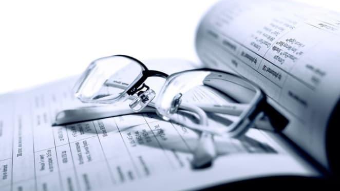 Borrowers taking advantage of falling interest rates