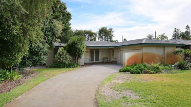Thornlie ranks as the most distressed suburb in Western Australia