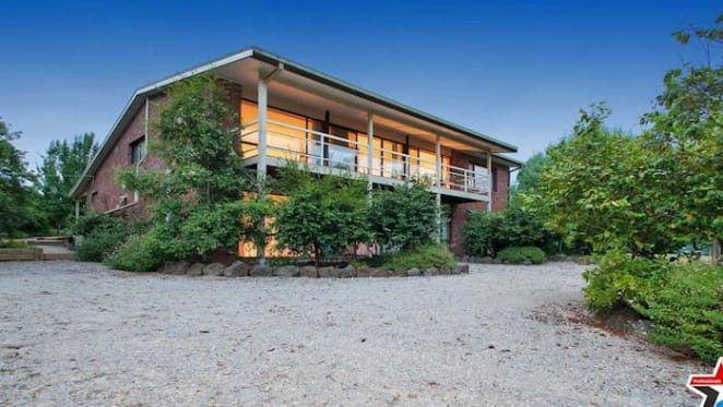 Wandin North and Seville options for first home buyers in Melbourne's east: HTW