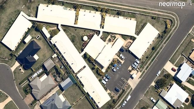 Queensland has Australia's top solar postcodes