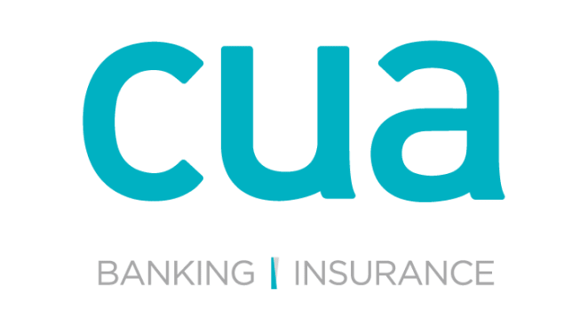 CUA unveils Financial Assistance Package to support members impacted by COVID-19