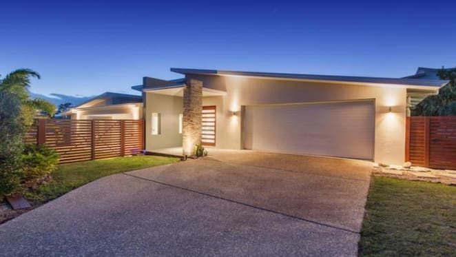 New infrastructure to boost Gold Coast's Coomera: HTW