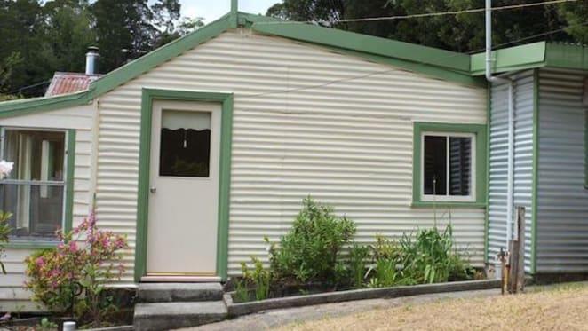 Despite 7% increase Queenstown, Tasmania still the cheapest: Investar