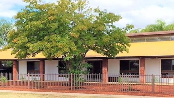 Investor activity in Alice Springs remains below pre-2014 levels: HTW