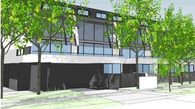 Rare DA-approved site in Botany with $30 million plus potential to go under the hammer