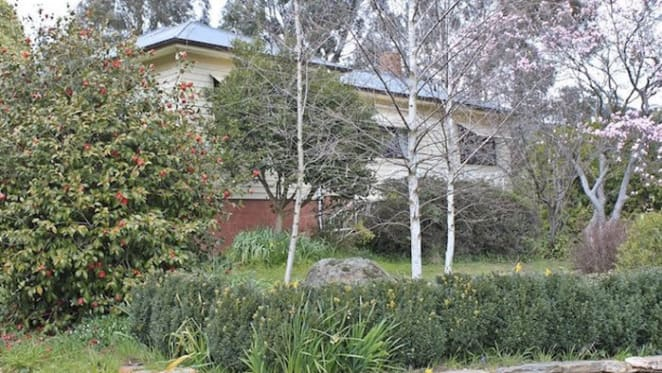 Tumbarumba is NSW's slowest selling housing market: Investar