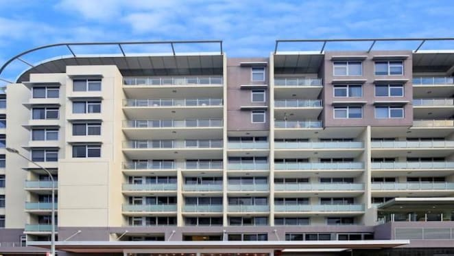 Illawarra residential values continues to rise: HTW