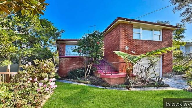 Northern Beaches scores 92 percent weekend auction clearance rate: CoreLogic