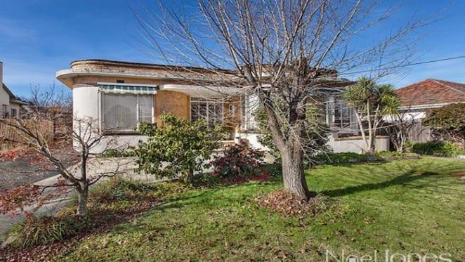 Three bedroom 1950s Balwyn North knockdown sold for $2.688 million