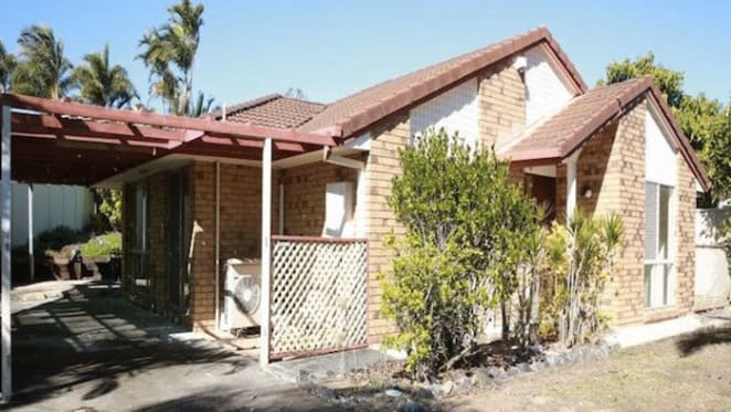 Durack is Queensland's fastest location to sell a house: Investar