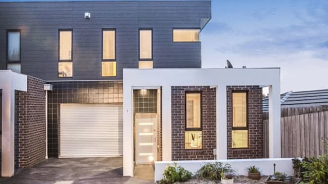 Thornbury takes top spot in Victoria for fastest time to sell a townhouse: Investar