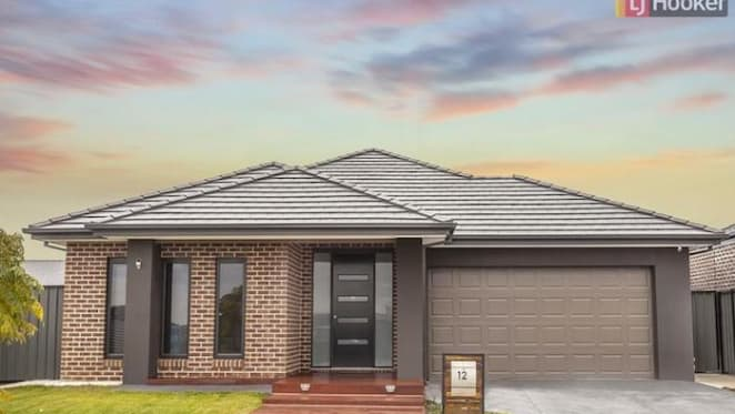 Craigieburn leads busiest auction suburbs all in Victoria this weekend