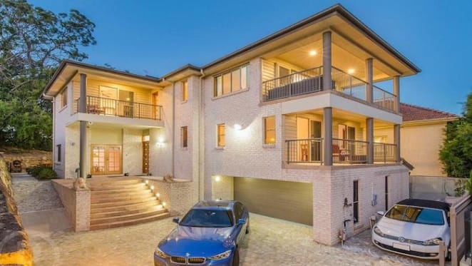 Hamilton the most expensive Brisbane suburb: Investar