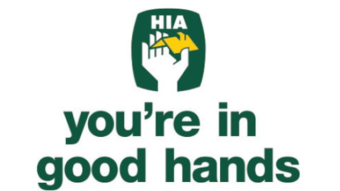 Final touches add certainty to HomeBuilder scheme: HIA's Kristin Brookfield
