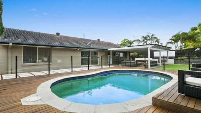 Gold Coast house market outperforming all others: REIQ