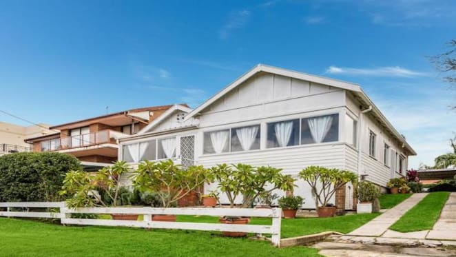 Northern Beaches scores top weekend auction clearance rate of 91%: CoreLogic