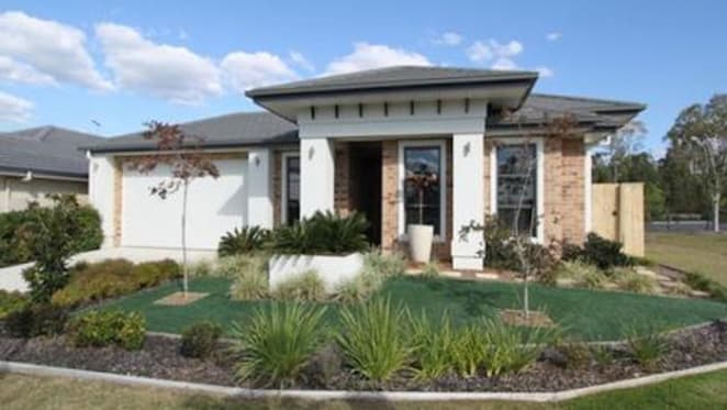 Yarrabilba has popular pricing for Gold Coast property: HTW