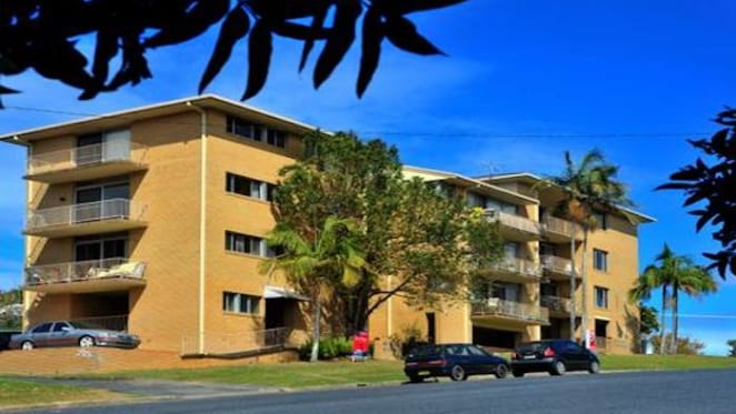 Coffs Harbour experiences shortage of units as demand increases: HTW
