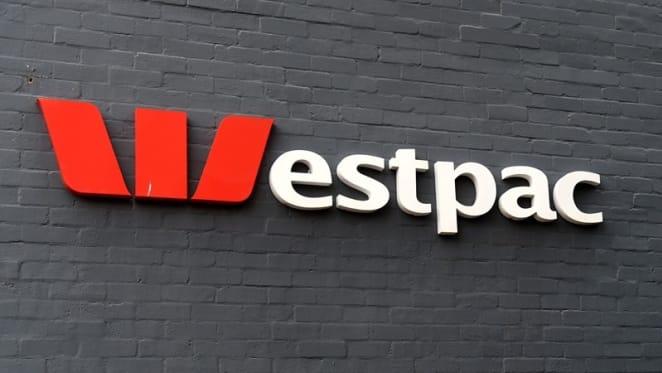 Consumer sentiment bounces back: Westpac's chief economist Bill Evans