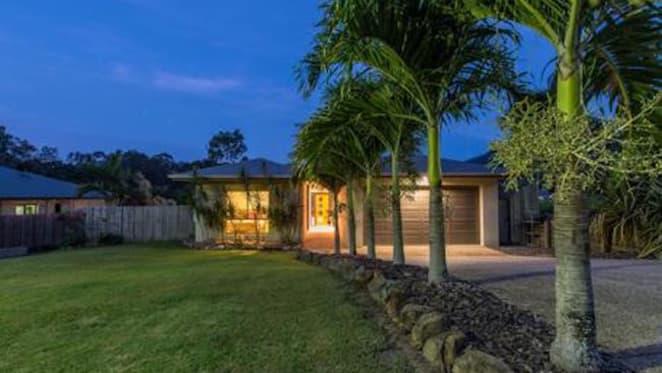 Budget market dominates Whitsundays property market: HTW