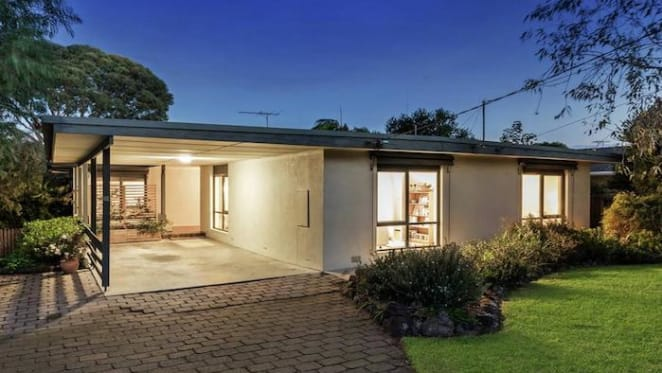 92 percent of Geelong weekend auctions cleared: CoreLogic