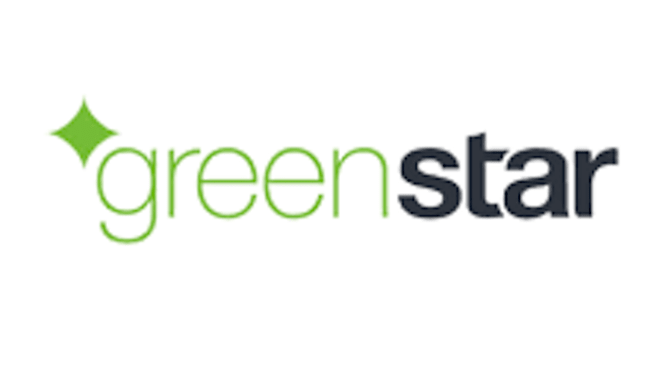 Commonwealth Bank leads the way in Green Star certifications