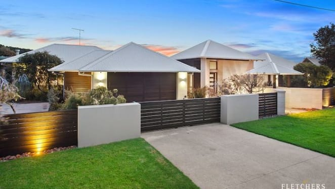 Ocean Grove trophy home sold for $3.6 million