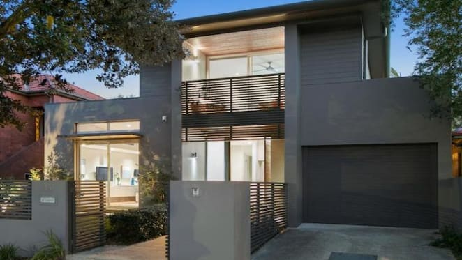 Sydney's Northern Beaches scores 85 percent weekend auction clearance rate: CoreLogic