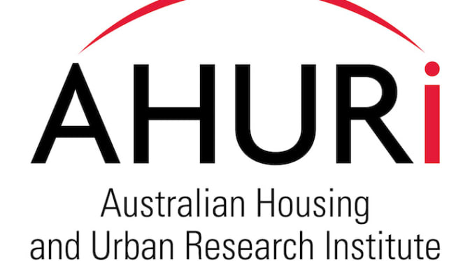 Eight COVID-19 research projects to inform housing policy response: AHURI