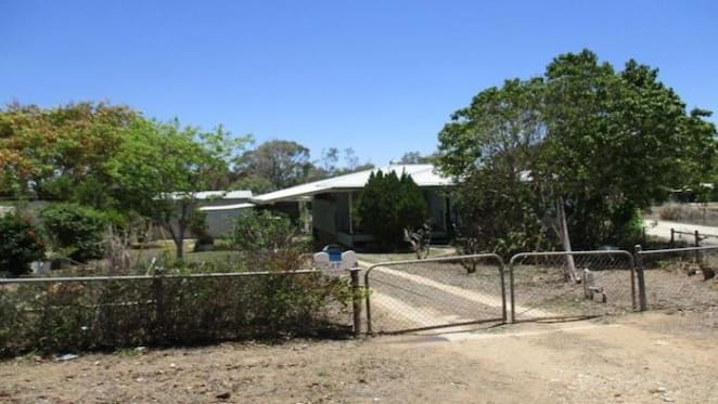 Collinsville the cheapest Queensland locality to purchase a house: Investar