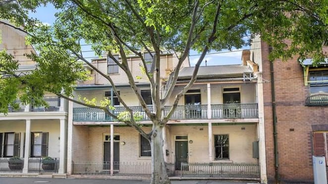 EOI closes late June for latest Millers Point listings