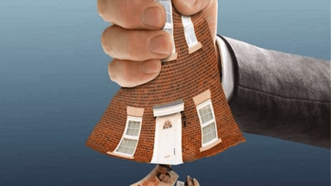 Property valuers call for equity release to ease financial burden amid COVID-19 pandemic: HTW