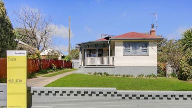 Southern Tablelands property market attracting Sydney investors: HTW
