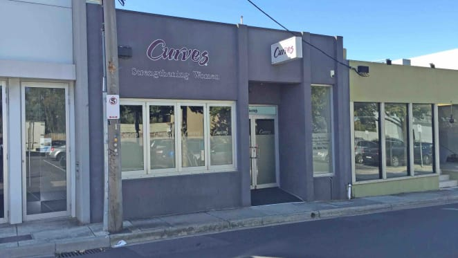 Toorak Op Shop agrees terms of a new lease