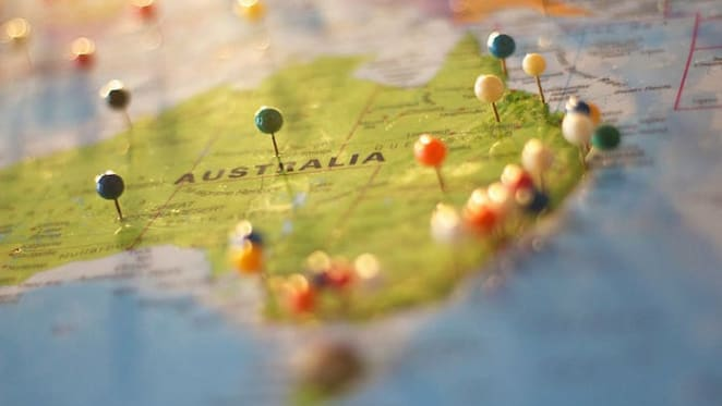 Is slowing Australia's population growth really the best way out of this crisis?