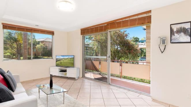 Kieran Foran sells again with Dee Why investment offload