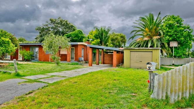 Bulk of Perth property prices sit between $390,000 to $505,000