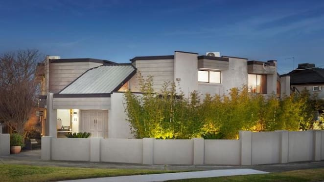 Melbourne's North West scores highest weekend auction clearance rate: CoreLogic