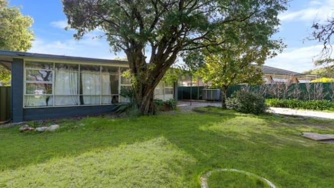 Small loss as three bedroom Para Hills house sold for $273,000