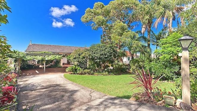 1960s Seaforth gem listed for auction
