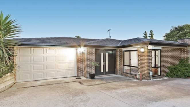 Reservoir to be one of Melbourne's hottest unit markets: PRDnationwide