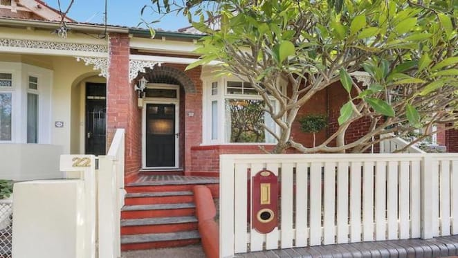 July auctions kick off with Randwick and Reservoir as busiest weekend auction suburbs: CoreLogic