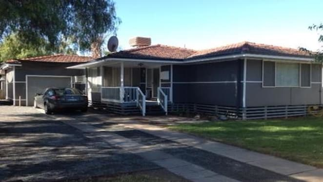 Property values are very low in Norseman: HTW